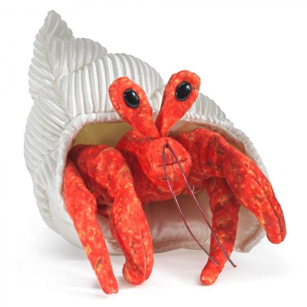 Mini Einsiedlerkrebs / Mini Hermit Crab