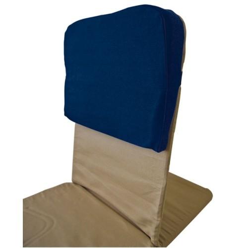 Backjack Polsterk. (Orig. + Fold.) - marineblau / Cushions - navy blue