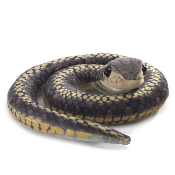 Mini Schlange / Mini Snake