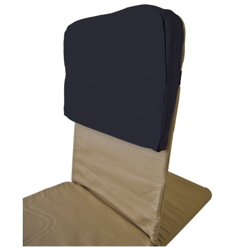 Cushions XL - black