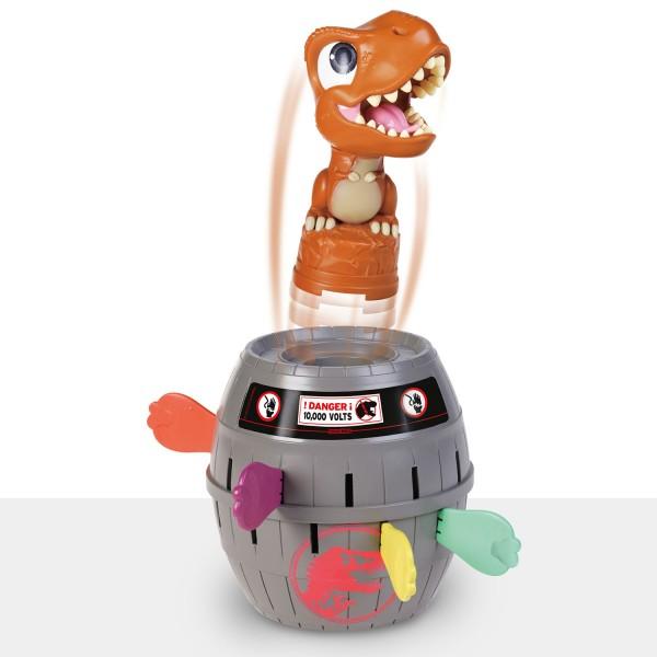 Jurassic World - Pop up T-Rex