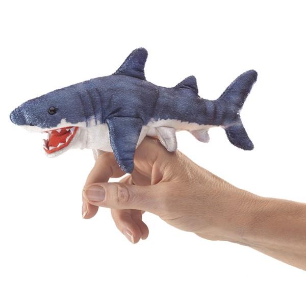 Mini Hai / Mini Shark