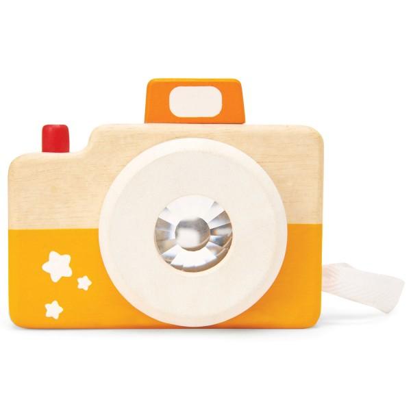 Party Kamera / Party Camera