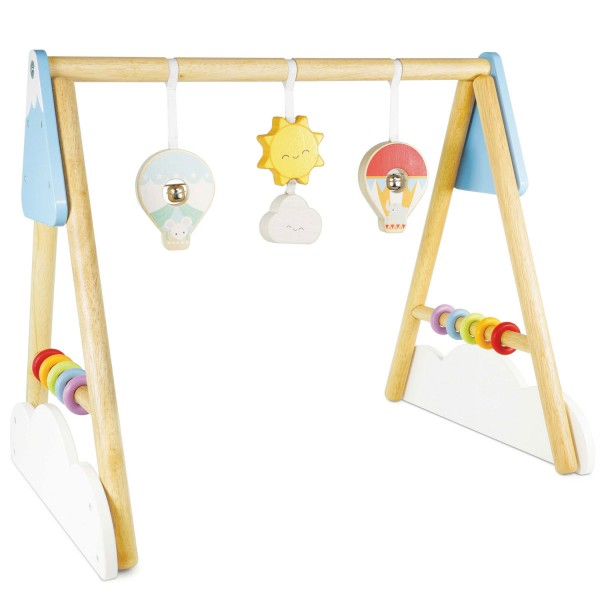 Baby Trainer / Baby Gym