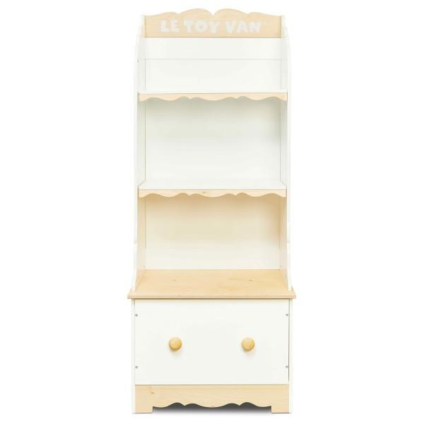 Kleine Kommode / Small Dresser