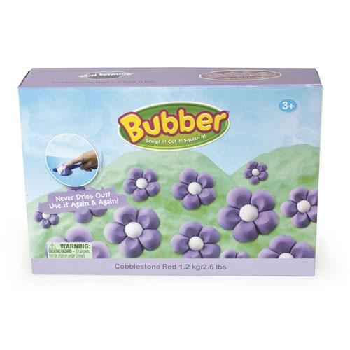 Bubber Box 425 g purple (PU=2)
