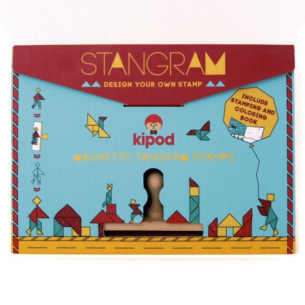 Stangram