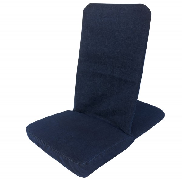 Bodenstuhl XL - Jeans / XL- Backjack - Jeans