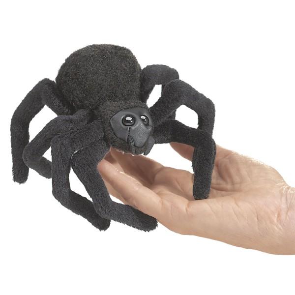 Mini Spinne / Mini Spider