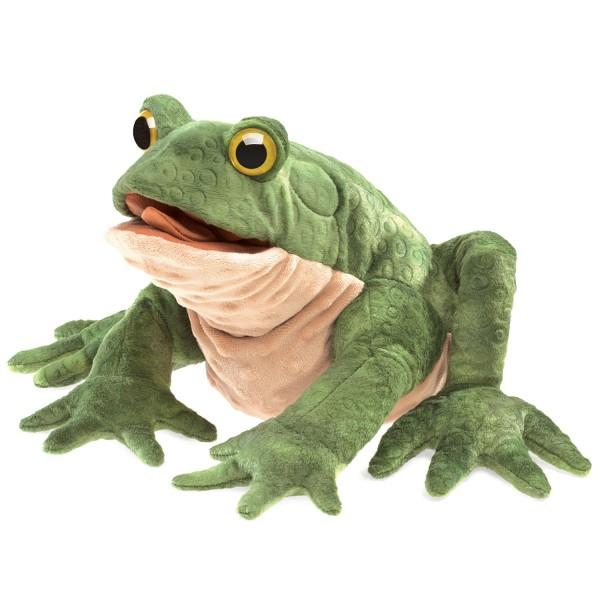 Kröte / Toad