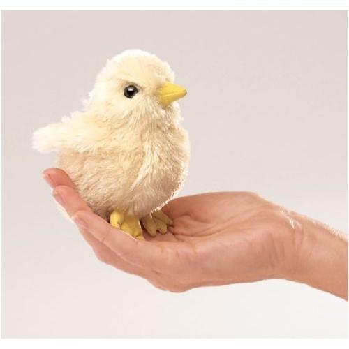 Mini Küken / Mini Chick