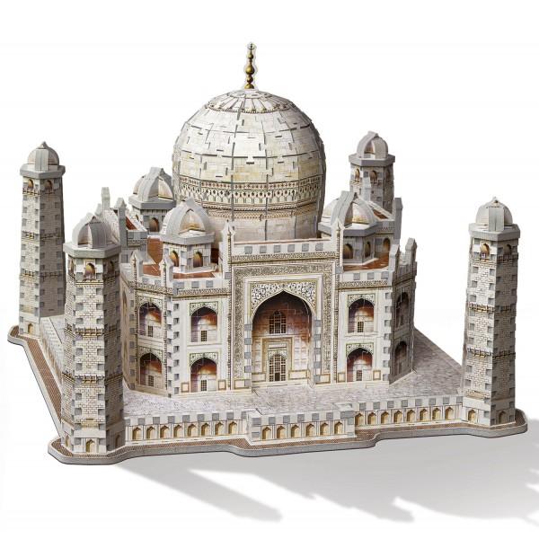 Taj Mahal / 3D-Puzzle
