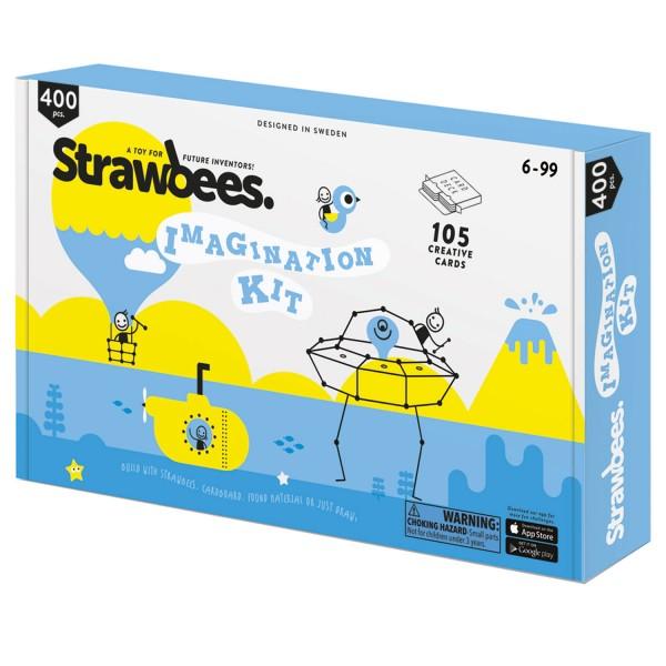 Imagination Kit