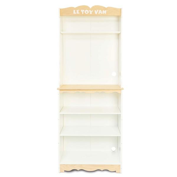 Große Kommode / Large Dresser