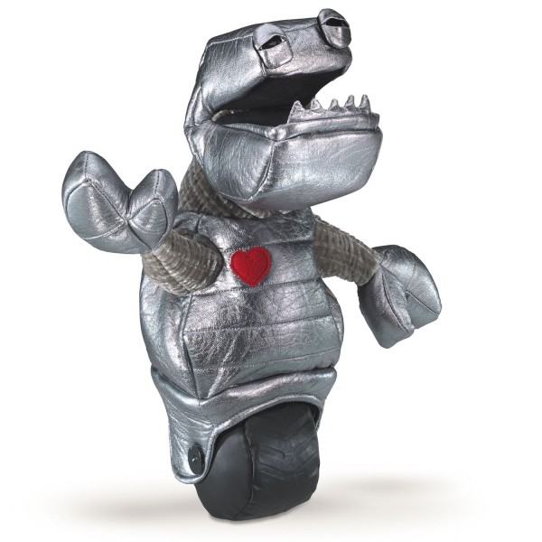Roboter / Robot