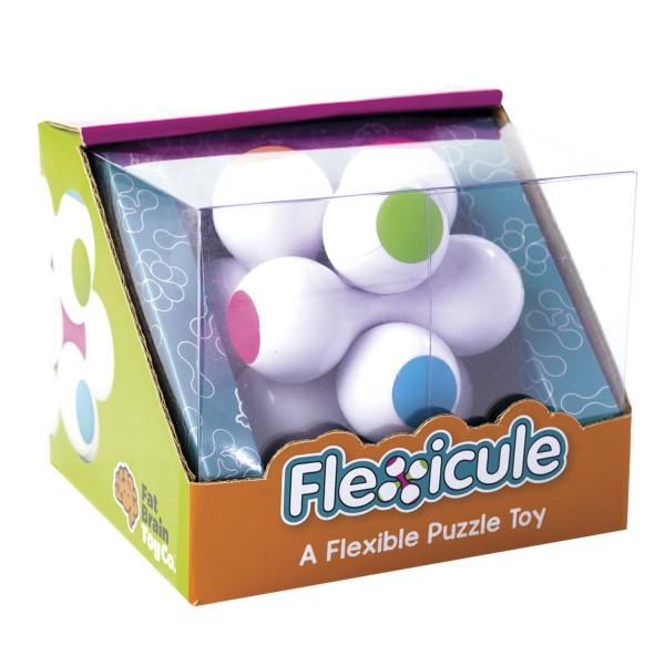 Flexicule