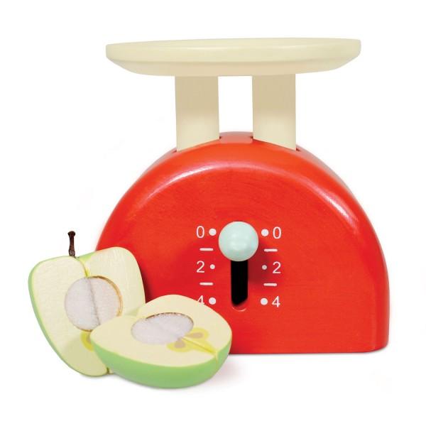 Küchenwaage / Weighing Scales