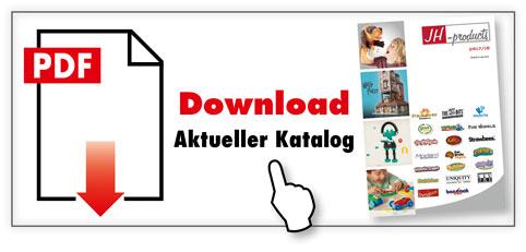 JH-Download-DE