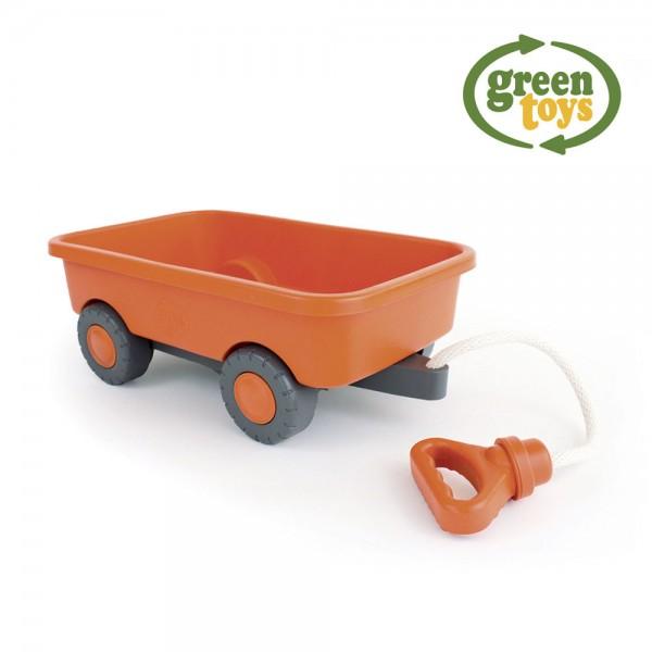 Toy Wagon