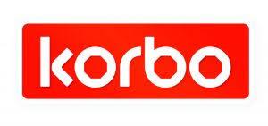 KORBO®