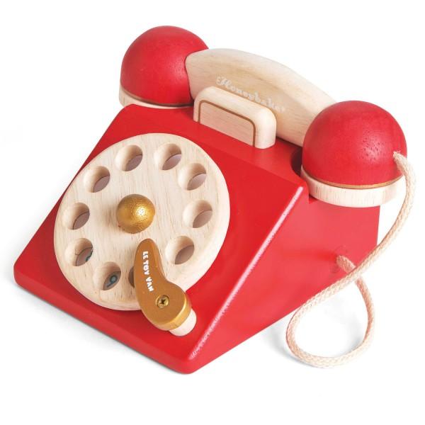 Vintage Telefon / Vintage Phone
