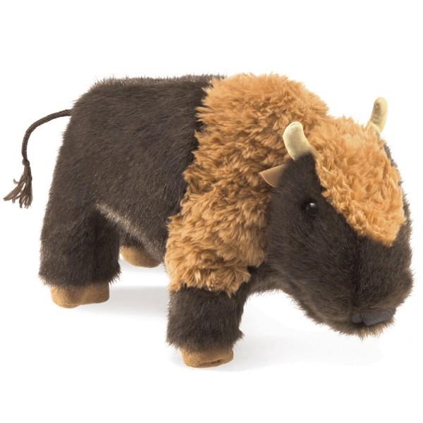 Kleiner Bison / Small Bison