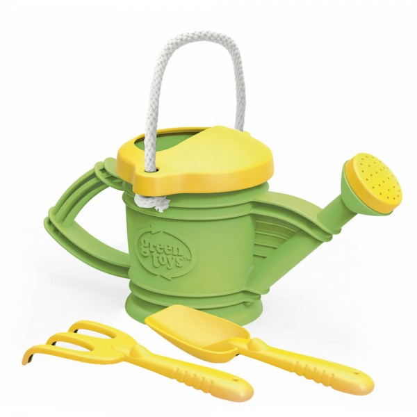 Gießkannen-Set / Watering Can