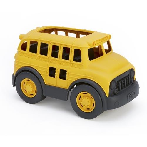 Schulbus / Schoolbus