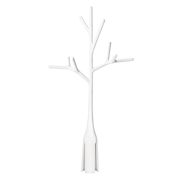 TWIG - Zubehör für GRASS und LAWN - weiß