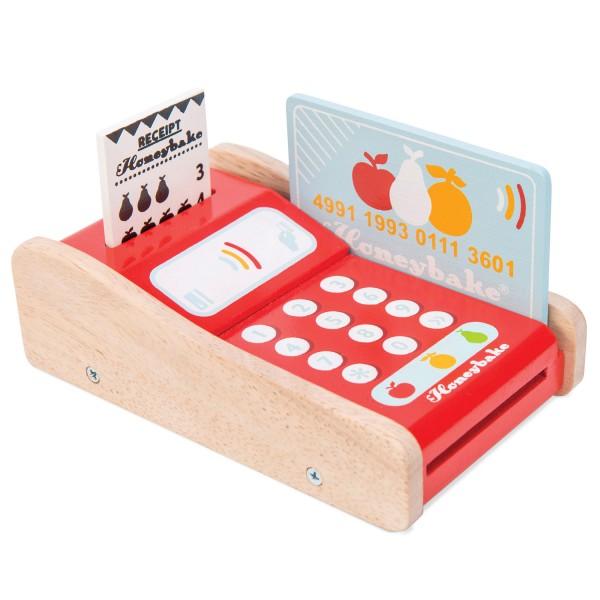 Kartenlesegerät / Card Machine
