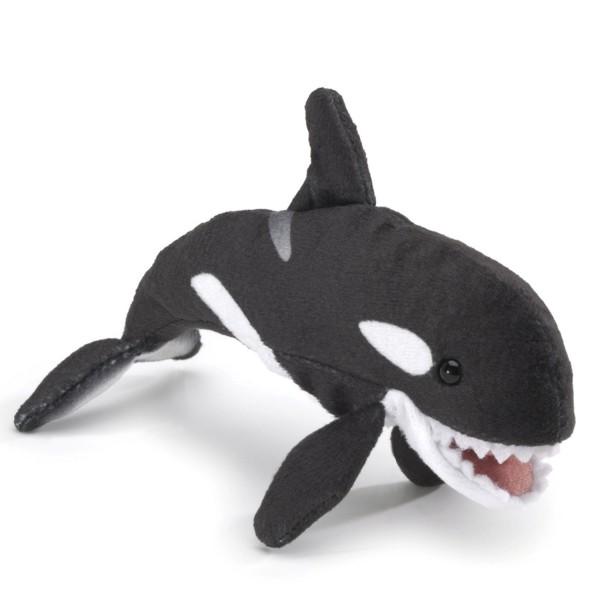 Mini Schwertwal / Mini Orca