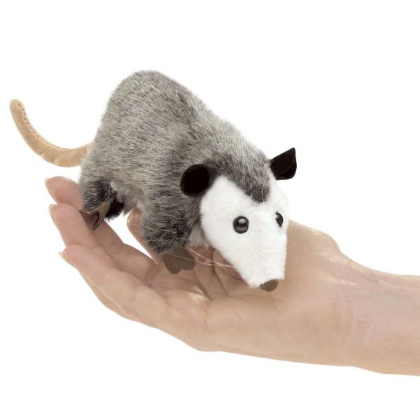 Mini Opossum / Mini Opossum