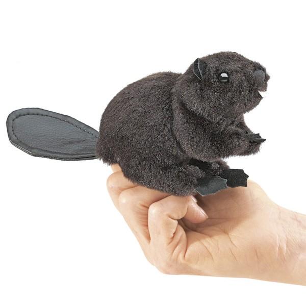 Mini Biber / Mini Beaver