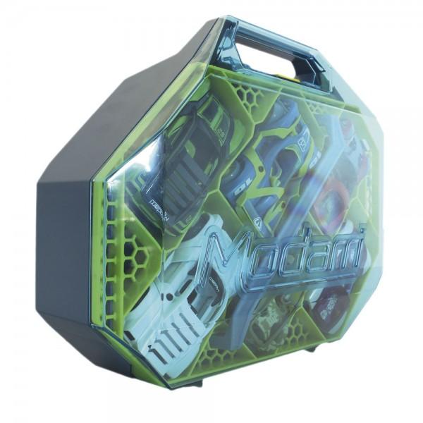 Aufbewahrungsbox / Collectors Case