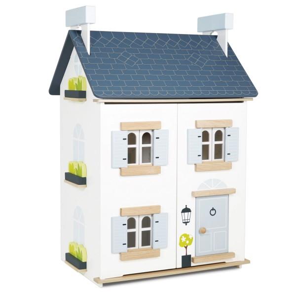 Sky Doll House