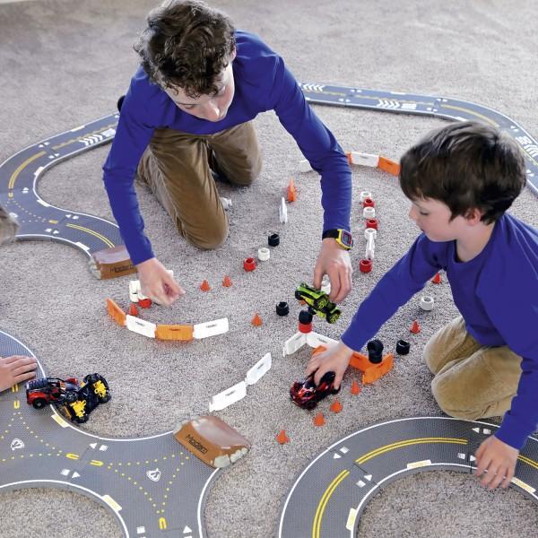 Super Pack Street Track