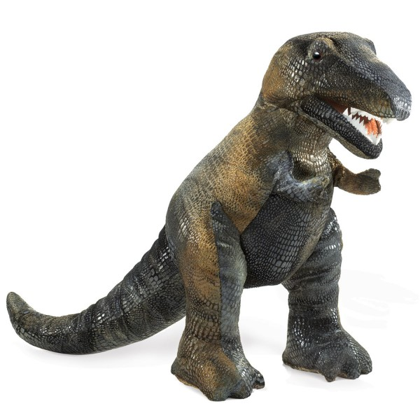 T-Rex / Tyrannosaurus Rex